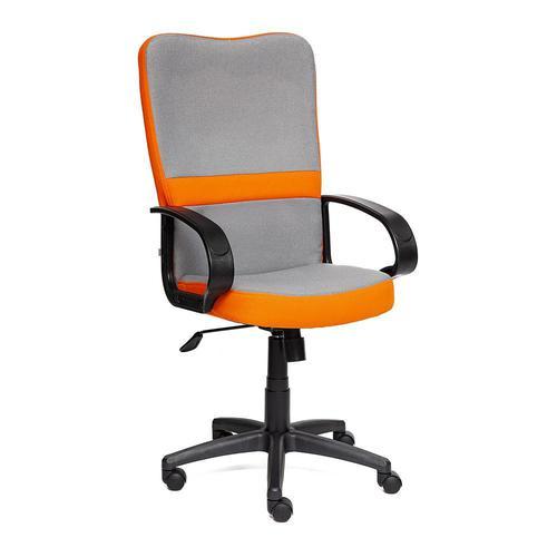Кресло компьютерное TC СН757 126х60х46 см
