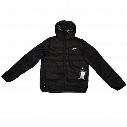 NEW BALANCE Куртка пуховая мужская