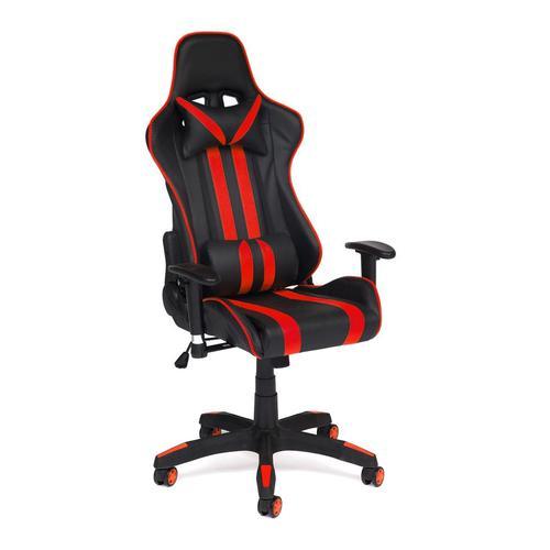 Кресло компьютерное TC iCar 145х72х50 см