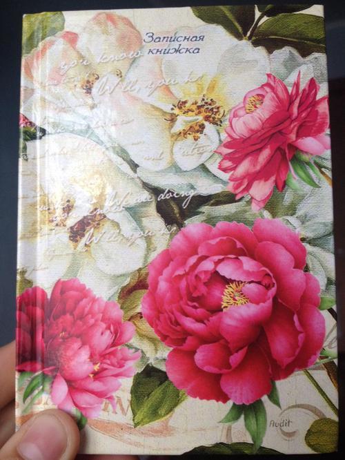Book (ISBN: 5378208092)