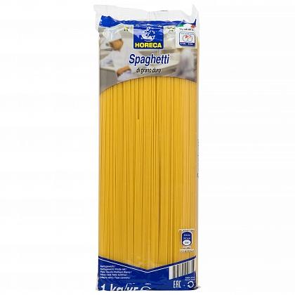Спагетти «HORECA select»