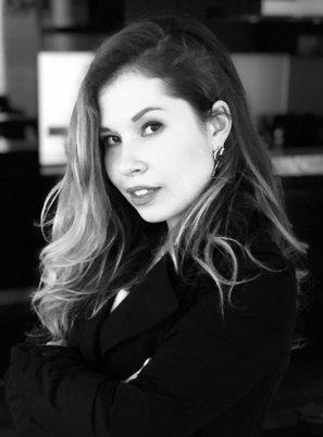 Екатерина Урлова