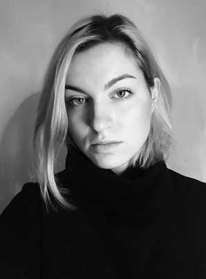 Ксения Карло