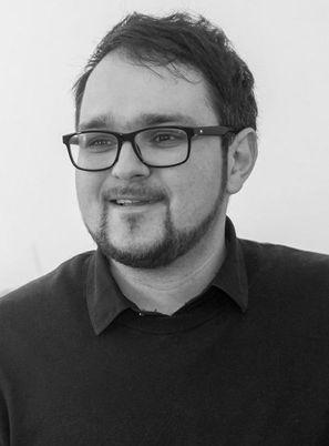 Владимир Горлинский