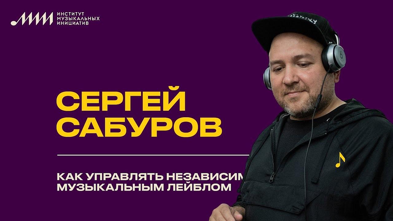 https://www.youtube.com/embed/zvZSoxlZJ60?rel=0
