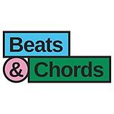 Beats and Chords