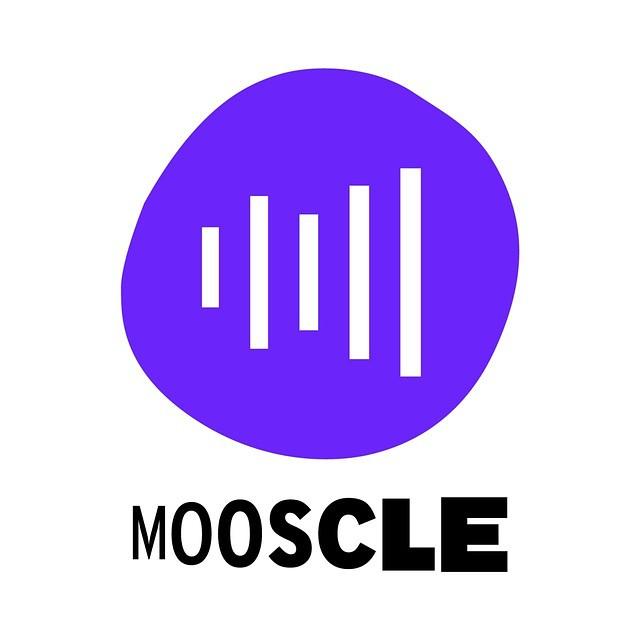 Mooscle
