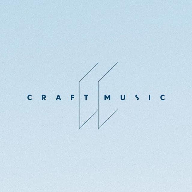 Craft Music
