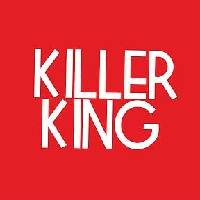 Killer King Records