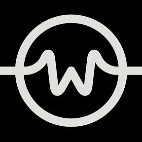 Waveshaper Media