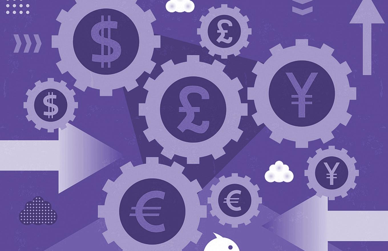 Как блокчейн изменит бизнес: 8 отраслей, где произойдет революция