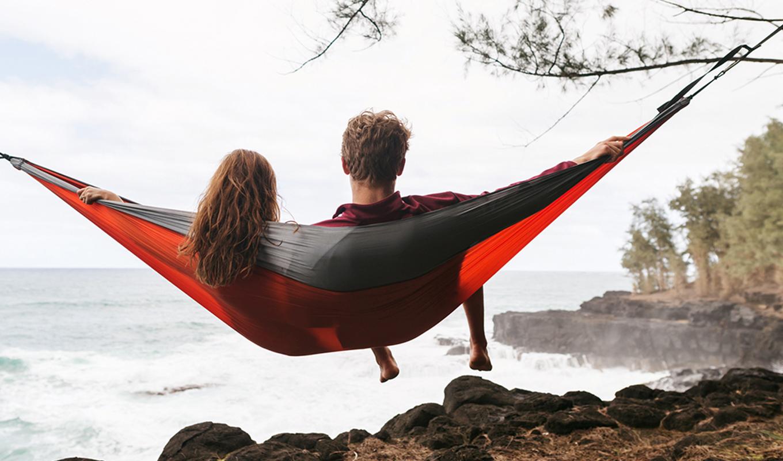 Как самые успешные миллениалы проводят свое свободное время: 7 полезных занятий