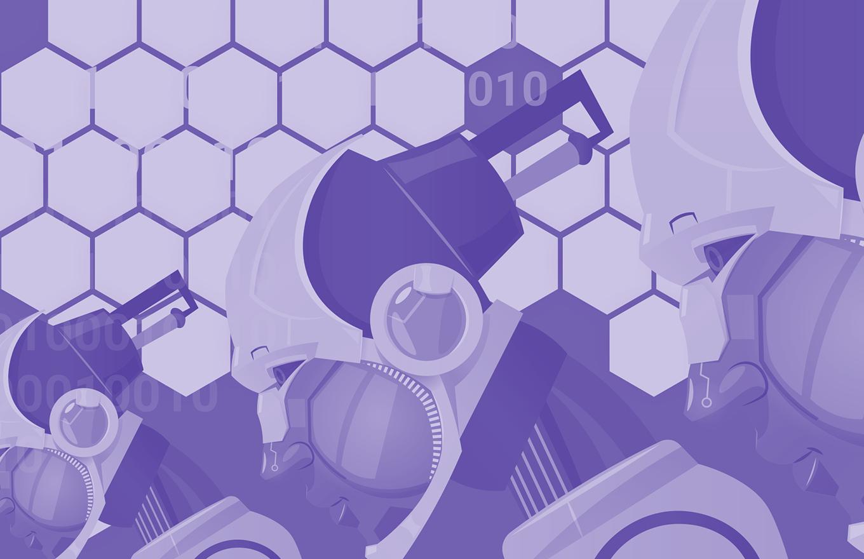 ИИ или проиграешь: почему ваша компания должна внедрить искусственный интеллект как можно скорее