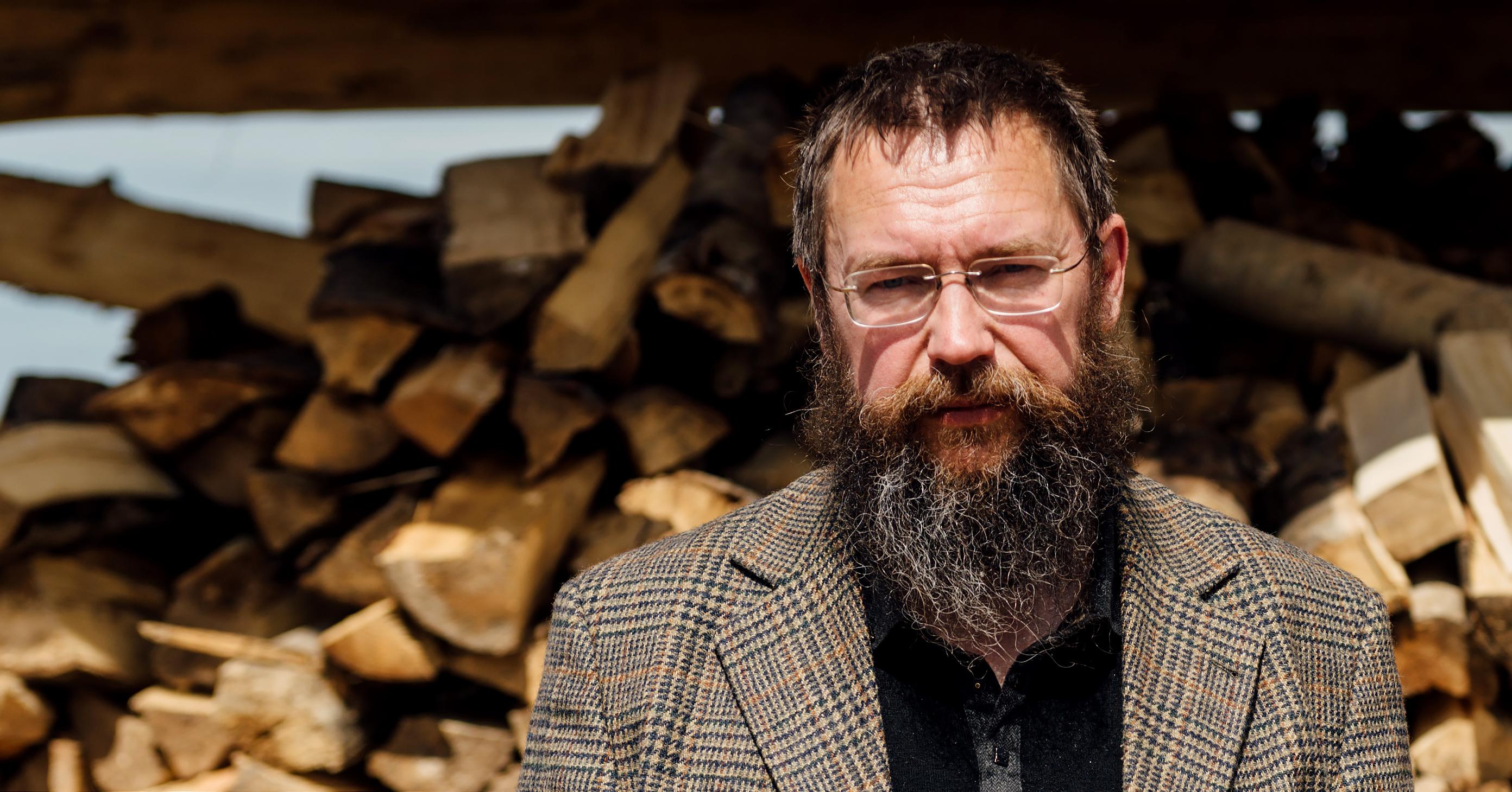 «Хлеб и Соль»: как Герман Стерлигов продает хлеб по 1500 рублей за буханку (заключая все договоры на словах)