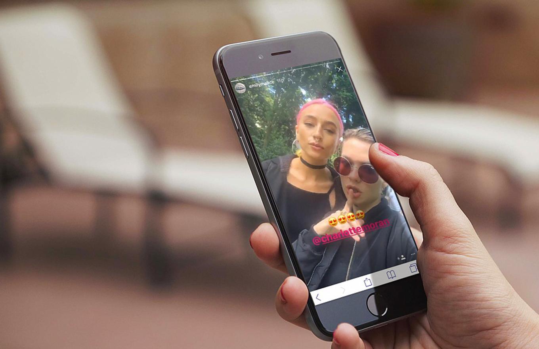 Цукерберг, верни как было: Instagram превращается вклона Snapchat. Почему это плохо?