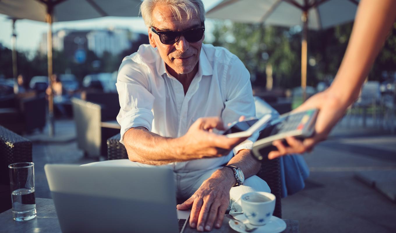 Как выбрать способы оплаты для клиентов онлайн