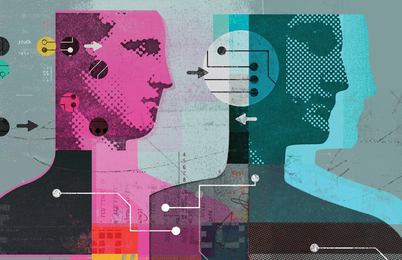 Время расправить плечи: Айн Рэнд — о том, какими качествами нужно обладать, чтоб добиться успеха в бизнесе