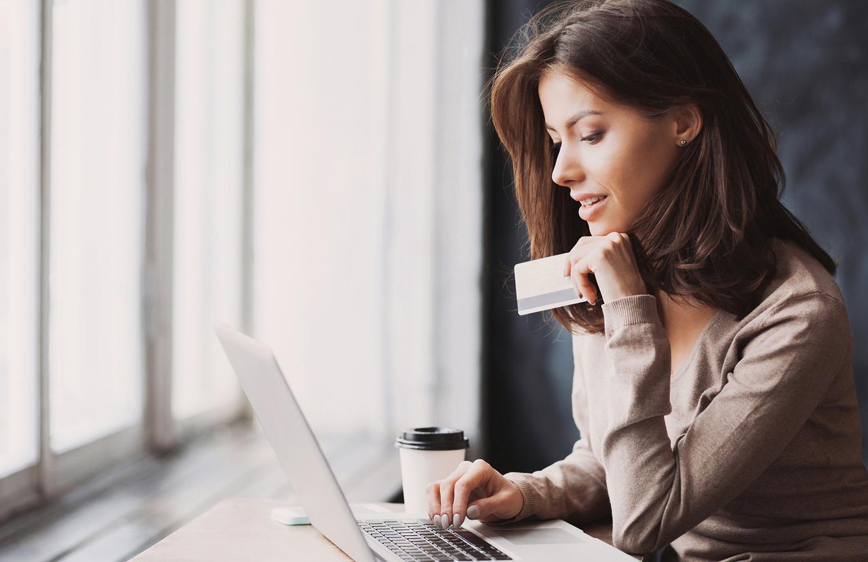 Как увеличить продажи в онлайн-магазине (без лишних вложений)