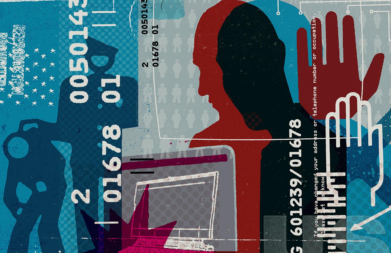 Как не угробить свой бизнес из-за закона о персональных данных