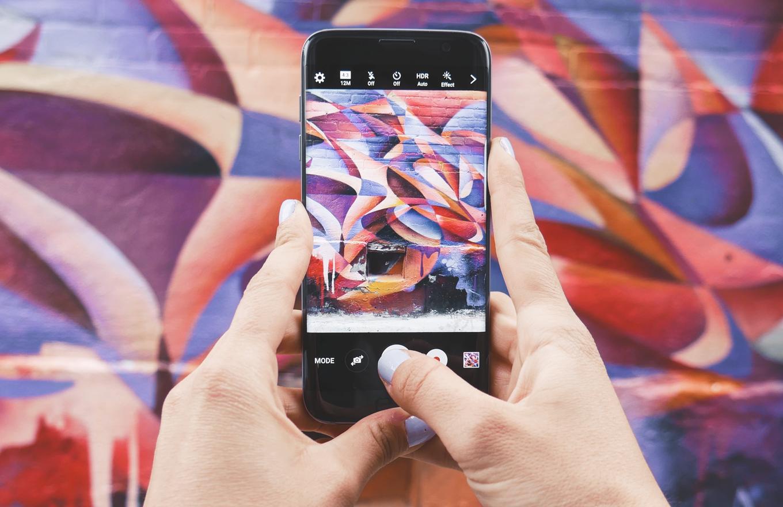 3 способа увеличить продажи в Instagram