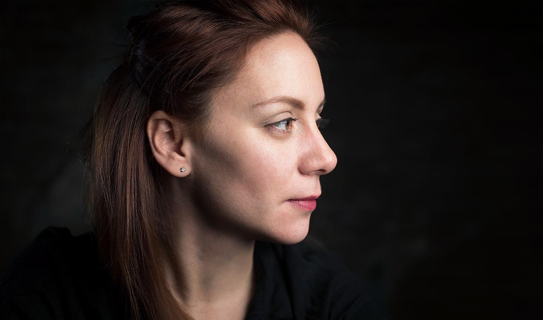 Варвара Турова: «Я не собираюсь больше заниматься бизнесом в России»
