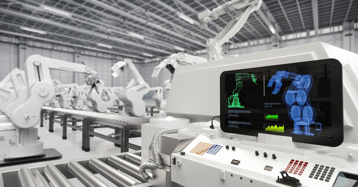 Миллениалы под угрозой: 4 из 10 лишатся работы из-за искусственного интеллекта
