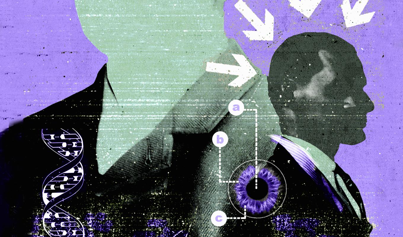 Не стать звездой на погонах: Что делать, если ваш бизнес прессуют силовики