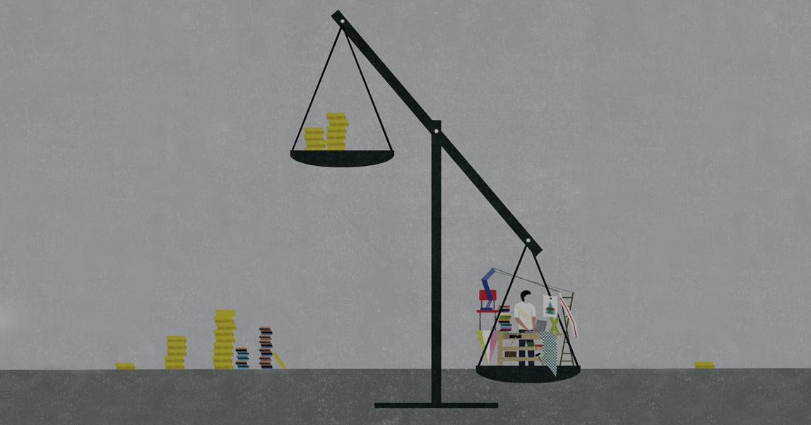 Сколько платят специалистам в искусственном интеллекте, Big Data, медиа и дизайне в Москве