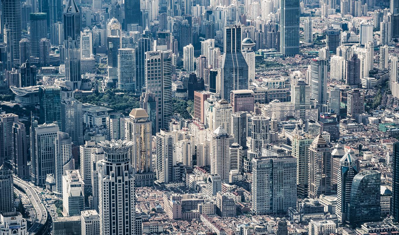 Основатель ExpoPromoter Геннадий Нетяга: как вести бизнес в Китае (и не дать себя обмануть)