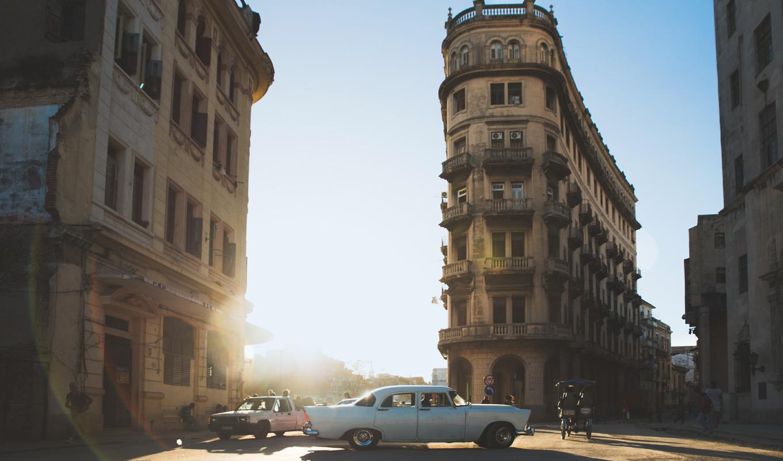 Остров сокровищ: как вести бизнес на Кубе и не оплошать
