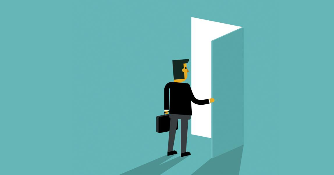 Ваш сотрудник собрался уволиться: 24 научно доказанных признака