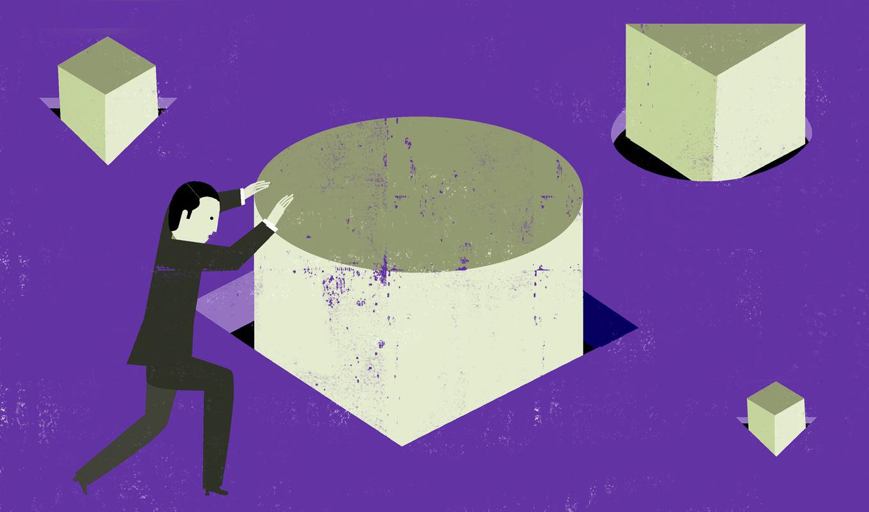 7 налоговых ошибок начинающих предпринимателей