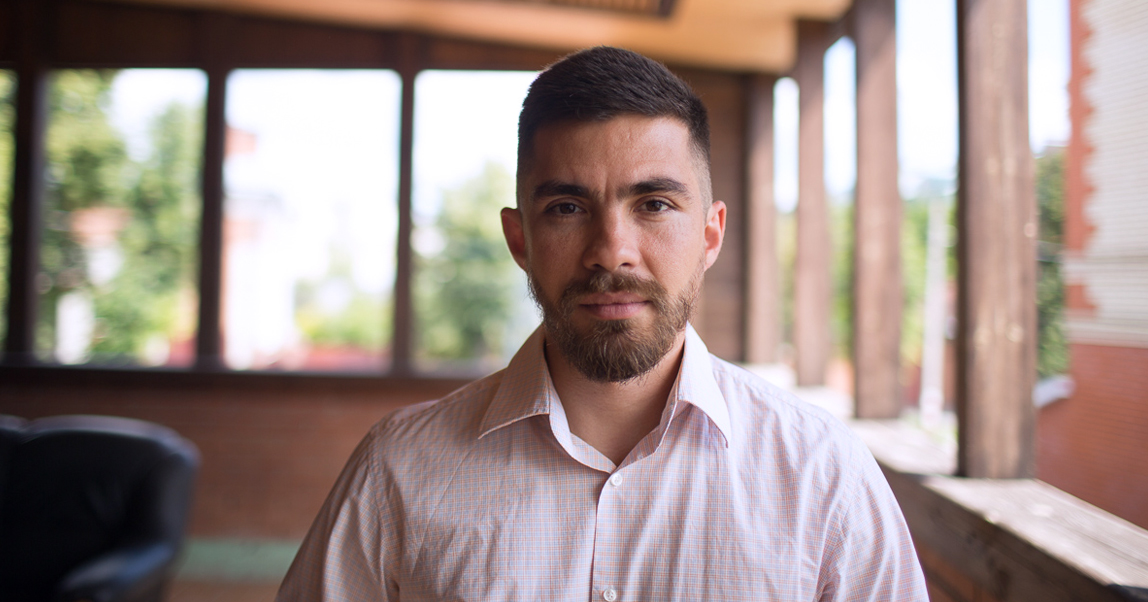 Ecwid: Как студент из Ульяновска создал глобальную IT-компанию (и привлек миллион пользователей)
