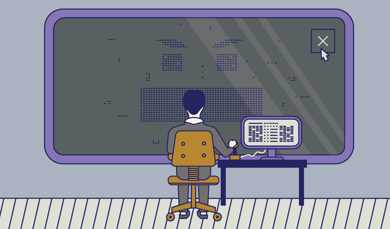 Почему малому бизнесу пока не нужен искусственный интеллект в маркетинге (но скоро понадобится)