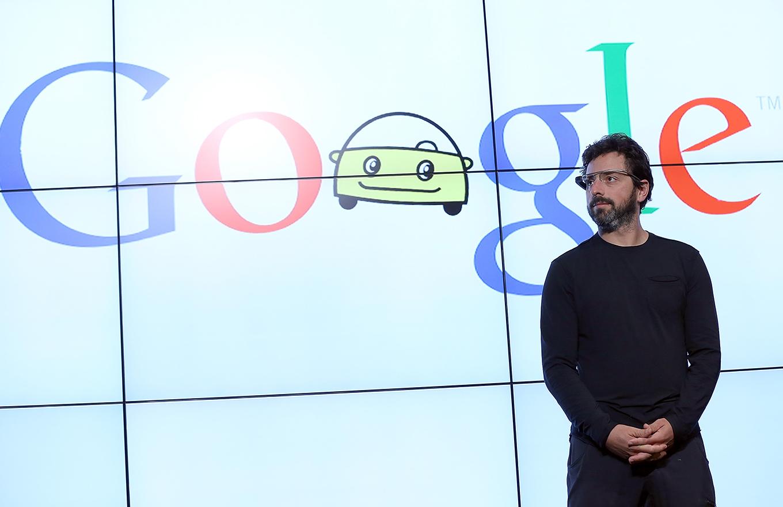 Как стать идеальным менеджером: секреты руководителей Google