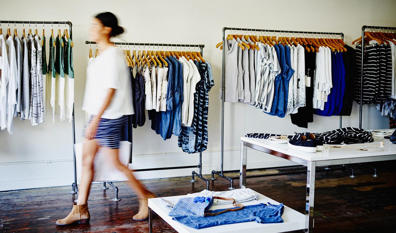 Как проверить «тайного покупателя»: пять проблем ретейла, которые можно решить автоматизацией
