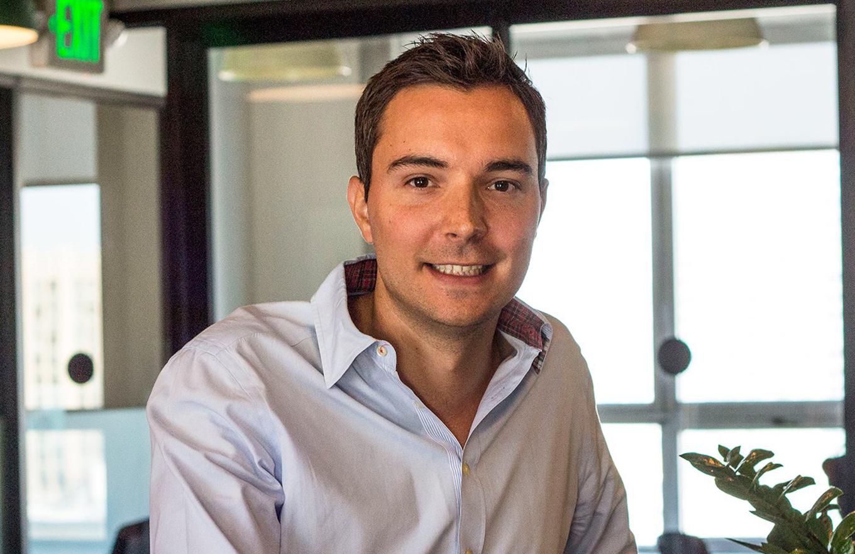 Growlabs: Как автоматизация помогла спасти компанию от краха (и сделать продажи человечнее)