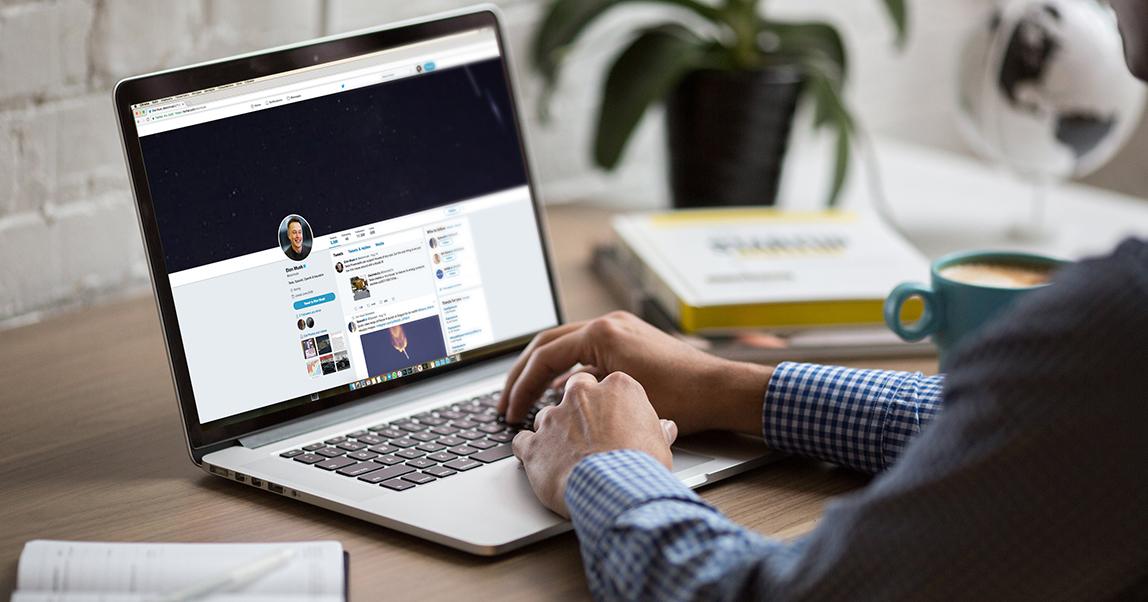 Как использовать Twitter для бизнеса: 3 полезные функции