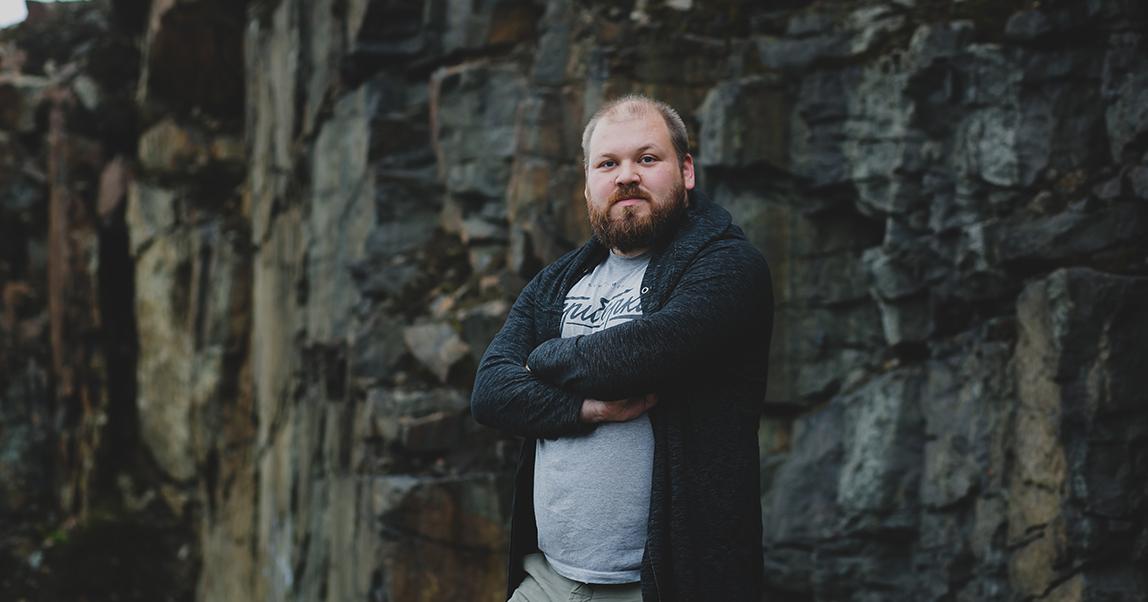 По следам «Левиафана»: как рок-музыканты сделали бизнес на экскурсиях в Териберку