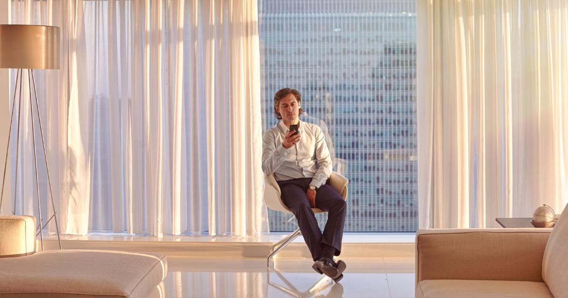 7 простых способов построить личный бренд