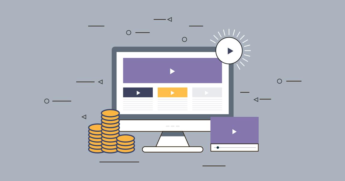 Как прокачать свой бизнес с помощью видео (10 советов)