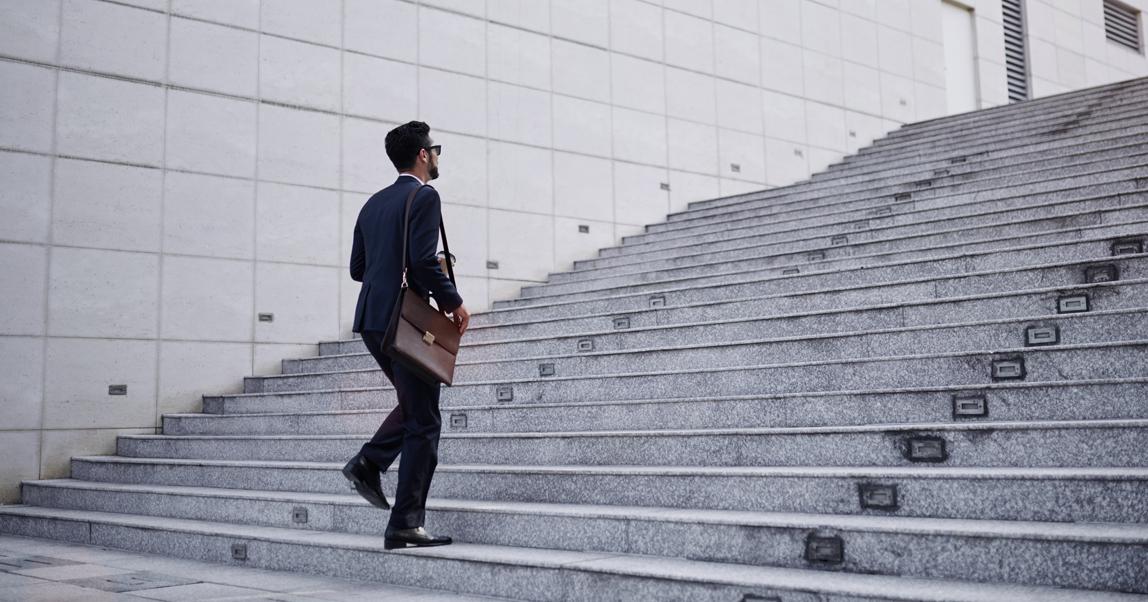 Три вопроса для будущих предпринимателей