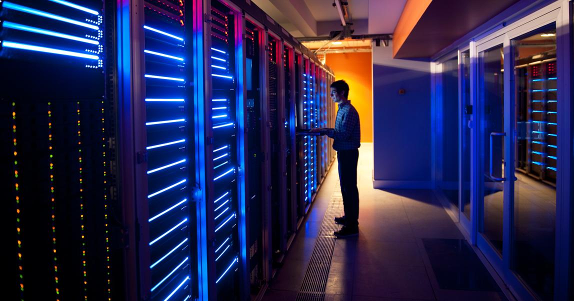 5 стартапов в сфере искусственного интеллекта, о которых надо знать