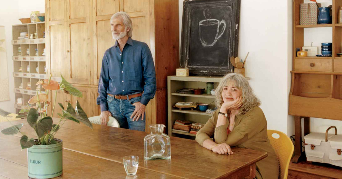 Вот такие пироги: как превратить семейный бизнес по производству органических полуфабрикатов в империю с доходом в $500 млн