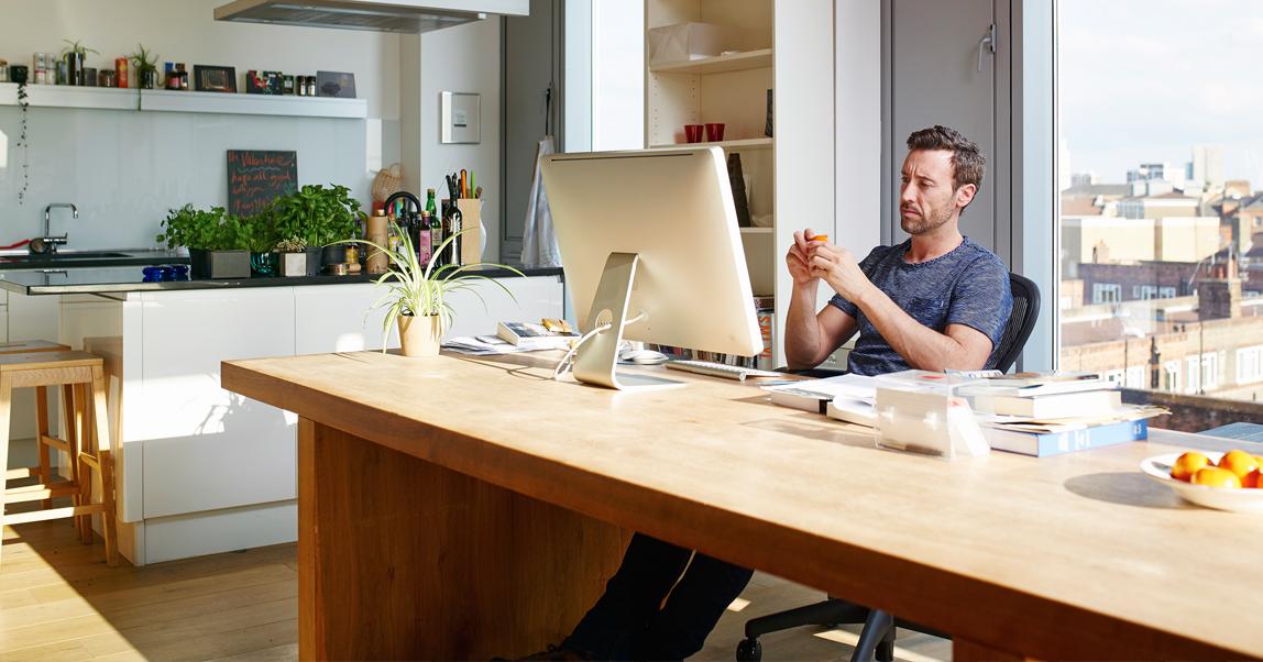 Как наладить удаленную работу и повысить продуктивность компании (и когда возвращать сотрудников в офис)