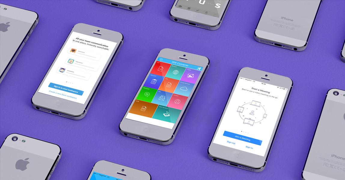 Лучшие приложения для бизнеса: мессенджеры, календари и управление контентом