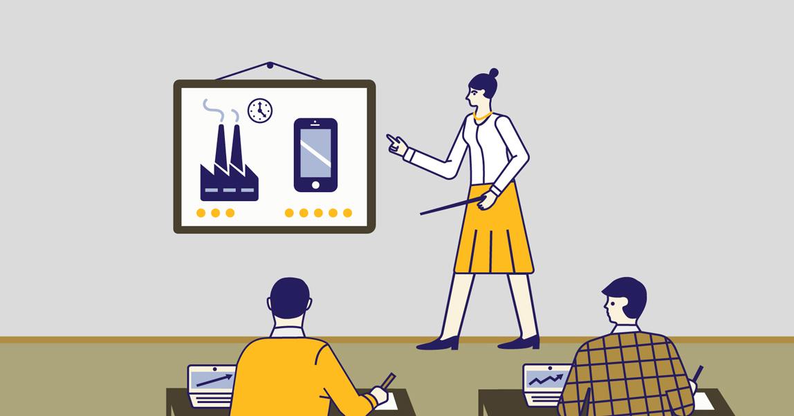 11 советов инвесторам, думающим об ICO