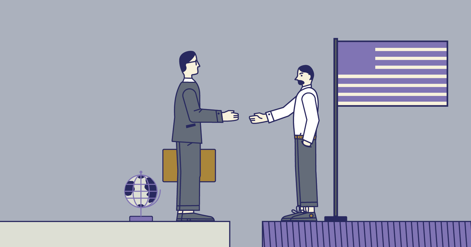 Зачем российским стартапам нужны зарубежные акселераторы (и как выбрать правильный)