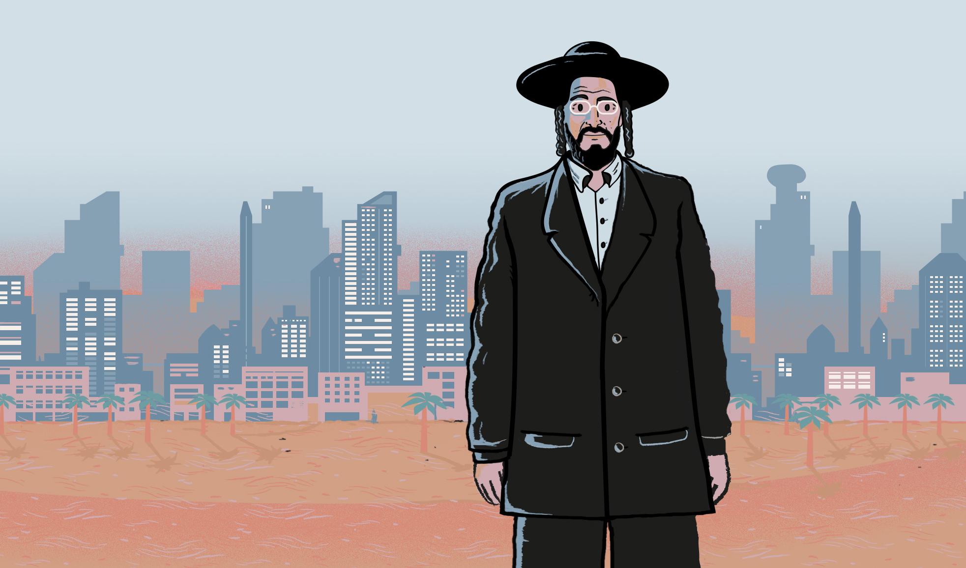 Армия, религия и никакой иерархии: особенности бизнеса в Израиле