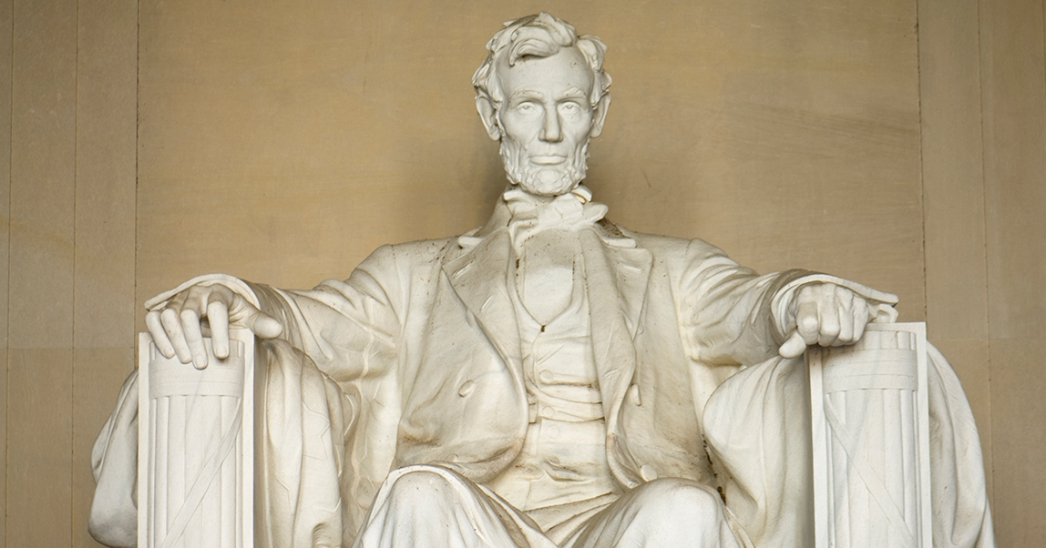 Уроки успеха от величайших неудачников в истории (таких как Стив Джобс и Майкл Джордан)